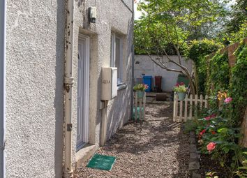 Thumbnail 1 bed flat for sale in Cleghorn Street, Dundee