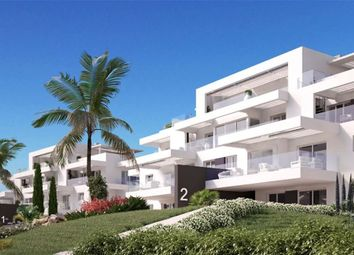 Thumbnail 3 bed apartment for sale in Estepona, Málaga, Andalusia, Spain
