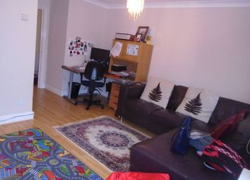 Thumbnail 1 bed flat to rent in Bryett Road, Holloway