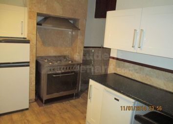 Thumbnail 4 bed shared accommodation to rent in Southfield Road Teesside University, Middlesbrough, Teesside University District