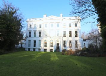 1 bed flat for sale in Cavendish Gardens, Devonshire Road, Liverpool, Merseyside L8