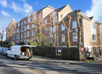1 bed flat for sale in Homewalk House, Sydenham SE26