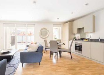 Thumbnail 2 bedroom flat to rent in Bristol Avenue, Colindale