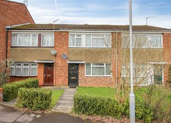 Thumbnail 3 bed terraced house for sale in Rowley Furrows, Leighton Buzzard