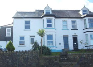 Thumbnail 1 bed flat for sale in Carbis Water, Carbis Bay, St Ives