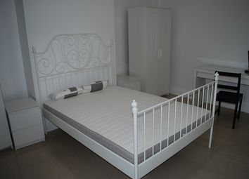 Thumbnail 2 bedroom shared accommodation to rent in Bennett Court Axminster Road, Holloway