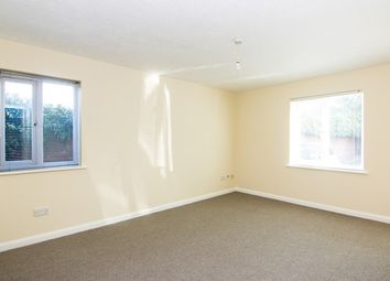 Thumbnail 1 bed flat for sale in Rodale Mansions, 6 Borrodaile Road, Wandsworth