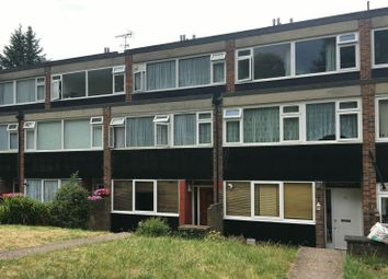 Thumbnail 3 bed property for sale in Leaf Close, Northwood