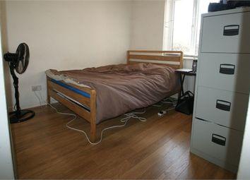 Thumbnail 2 bed flat to rent in Shepherds Walk, Neasden, London