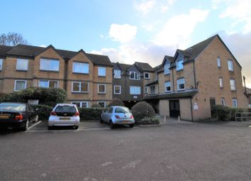 Thumbnail 1 bed property for sale in 142 Kings Head Hill, Chingford