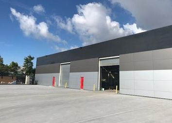 Thumbnail Warehouse to let in 7 Delaware Drive, Tongwell, Milton Keynes