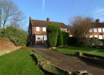 Thumbnail Room to rent in Anthony Close, Watford, Hertfordshire