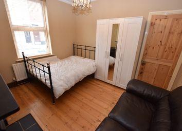 Thumbnail 4 bed shared accommodation to rent in Wolfa Street, Derby