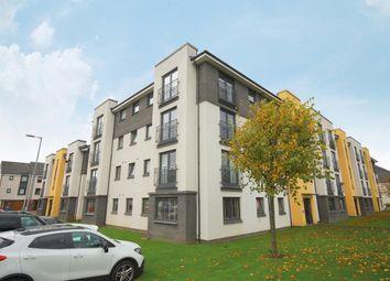 Thumbnail 2 bed flat for sale in 11 Kenley Road, Ferry Village, Renfrew