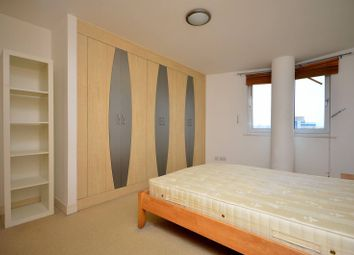 Thumbnail 2 bedroom flat to rent in New Atlas Wharf, Isle Of Dogs