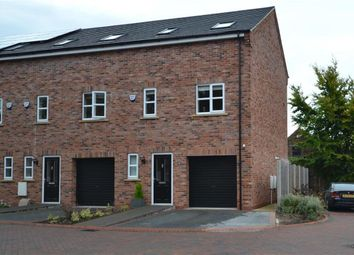 Thumbnail 3 bed property for sale in Pine Walk, Cleethorpes