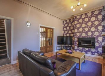 Thumbnail 4 bed terraced house for sale in Calder Street, Colne, Lancashire