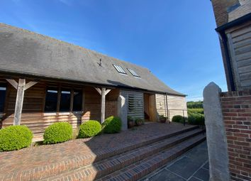 Thumbnail Office to let in Horsham Road, Steyning