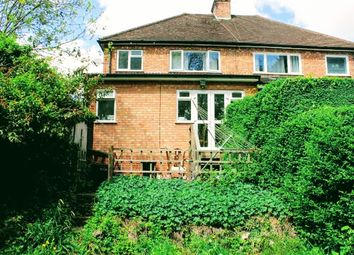Thumbnail 5 bed semi-detached house to rent in Ash Grove, Guildford