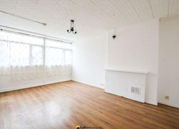 Thumbnail 4 bed flat to rent in Lympstone Gardens, London