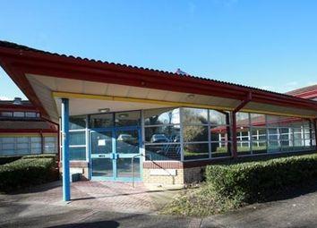 Thumbnail Office to let in Bridgend Innovation Centre, Bridgend Science Park Technology Dr, Bridgend, Bridgend
