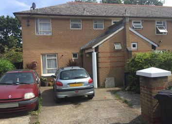 Thumbnail Room to rent in Acorn Way, Forest Hill