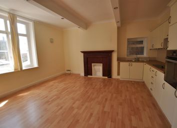 Thumbnail 1 bed flat to rent in Belle Vue Terrace, Malvern