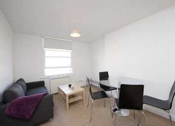 Thumbnail 2 bedroom flat to rent in Greyhound Road, London