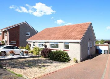 Thumbnail 2 bedroom bungalow for sale in Fenwick Drive, Hamilton, South Lanarkshire