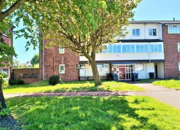 Thumbnail 3 bed flat for sale in Lord Street, Burscough, Ormskirk