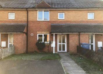 Thumbnail 3 bed property to rent in Chantry Close, Hook