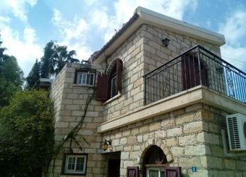 Thumbnail 3 bed villa for sale in Limassol, Limassol (City), Limassol, Cyprus