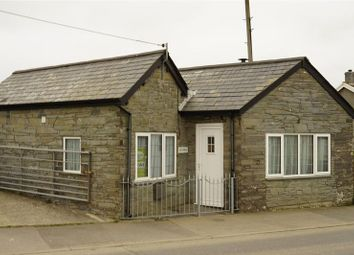 Thumbnail Property for sale in High Street, Delabole