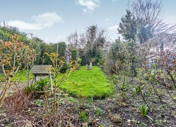 3 bed semi-detached house for sale in Truslove Road, West Norwood, London SE27