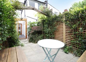 Thumbnail 2 bedroom flat for sale in Petersfield Road, Acton