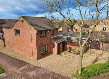 Arncliffe Drive, Heelands, Milton Keynes MK13, buckinghamshire property