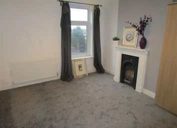 Thumbnail 2 bedroom property to rent in The Uplands, Bearwood, Smethwick