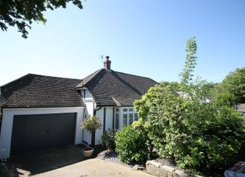 2 bed cottage for sale in Broad Oak Lane, Bexhill-On-Sea TN39