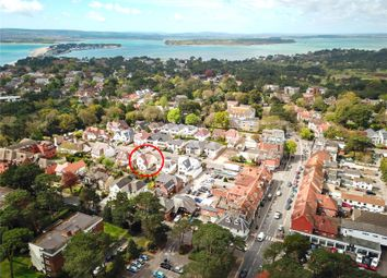 Thumbnail 3 bed detached house for sale in Maxwell Road, Canford Cliffs, Poole, Dorset