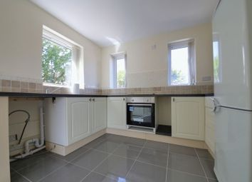 Thumbnail 3 bed semi-detached house to rent in Vahler Terrace, Runcorn