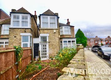 Thumbnail 4 bed detached house for sale in Downton Avenue, Streatham Hill