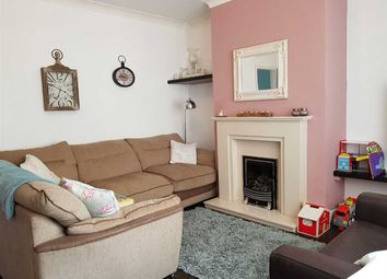 Thumbnail 3 bedroom semi-detached house to rent in Whitehead Crescent, Stoneclough, Stoneclough