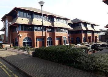 Thumbnail Office for sale in Fazeley House, 50 Rocky Lane, Aston, Birmingham
