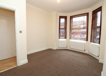 Thumbnail 2 bed flat for sale in Plumstead Common Road, Plumstead Common