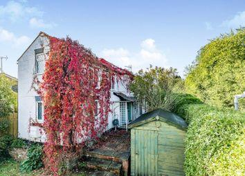 Thumbnail 3 bedroom cottage to rent in Gawcott Road, Buckingham, Bucks