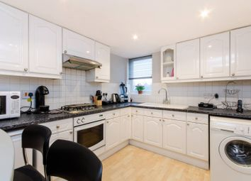 Thumbnail 1 bed flat for sale in Worple Road, Wimbledon