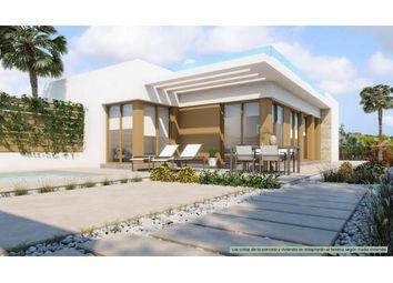 Thumbnail Villa for sale in Entre Naranjos, Los Montesinos, Alicante, Valencia, Spain