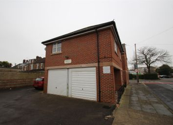 Thumbnail Parking/garage for sale in William Court, Catisfield Road, Southsea