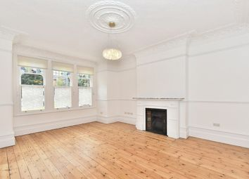 Thumbnail 5 bedroom property to rent in Ritherdon Road, Balham