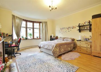 Thumbnail 3 bed flat to rent in Wood Lane, Isleworth